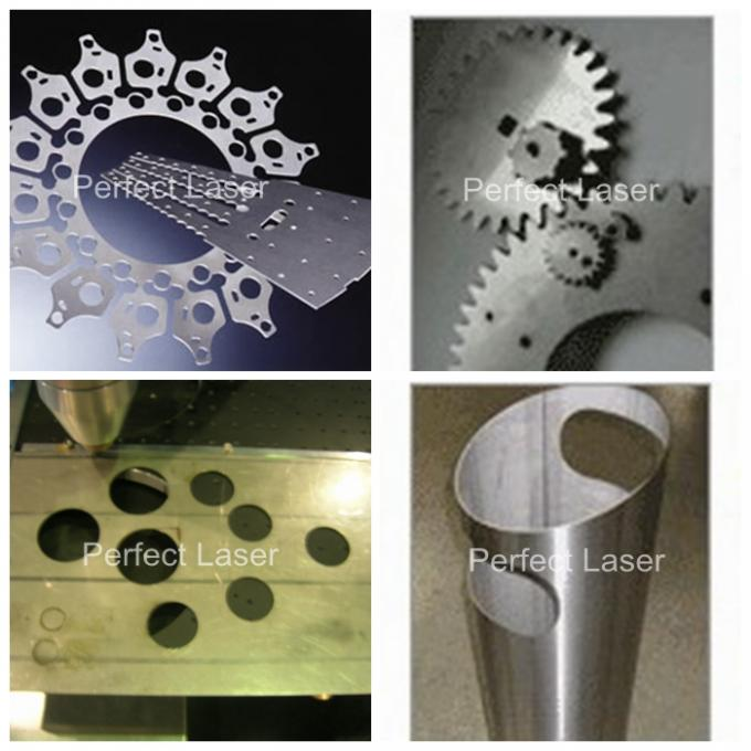 Carbon Steel Ingot Agent Mexico: Metal Fiber Laser Cutter For Optical Carbon Stainless