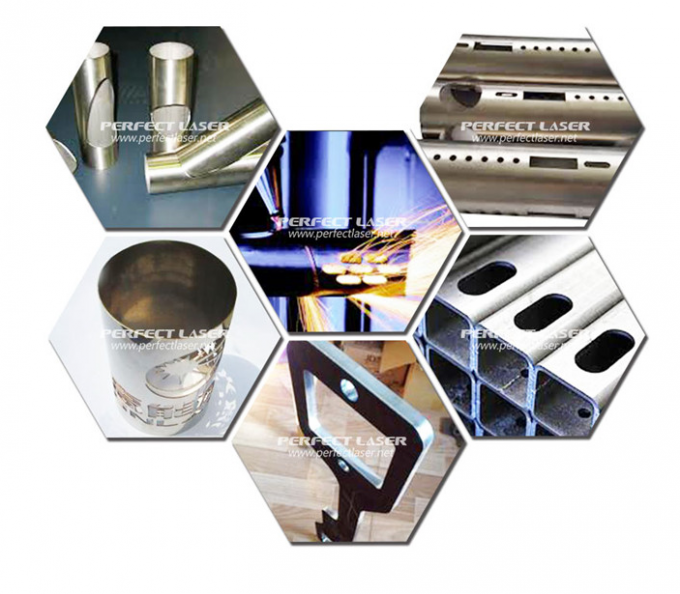 Carbon Steel Ingot Agent Mexico: Professional Fiber Laser Cutting Machine Water Cooling For