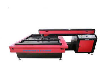 18mm Die board Laser Cutting Machine for Wood , MDF, Bamboo , Acrylic , Plastic