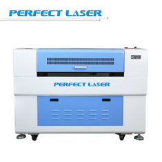 China Plastic Laser Engraving Machine Water Chiller With CNC Controlling System supplier