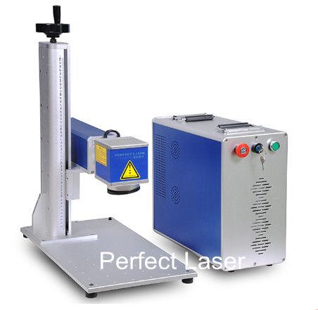 50 watt laser cutting machine