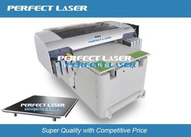 Industrial inkjet printer on sales quality industrial for Laser printing machine for t shirts