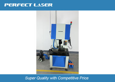China Servo Motor Silicone Solar Cell Laser Cutting Machine Touch Screen Full Automatic factory