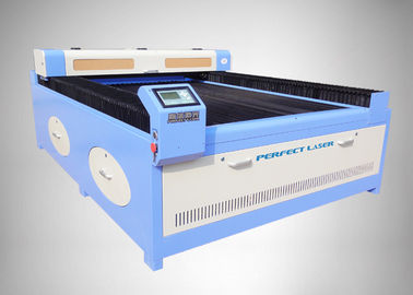 China CE LCD Industrial Screen co2 laser engraving cutting machine with Chiller 5000/5200 Or 6000 distributor