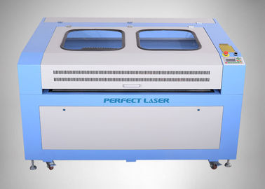 China 1600*1000 Large Format USB Port co2 laser cutting machine for Auto car Seat Cover distributor