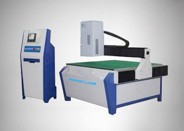 China Large Format Crystal Laser 3D Laser Engraving Machine Subsurface Engraving Fully Automatic factory
