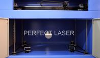 CO2 Crystal , Bamboo , Wooden Laser Cutting Machine 1300mm*900mm
