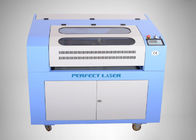 Small Desktop CO2 Laser Cutting Machine , 600 x 400mm Co2 Laser Cutter For Home DIY