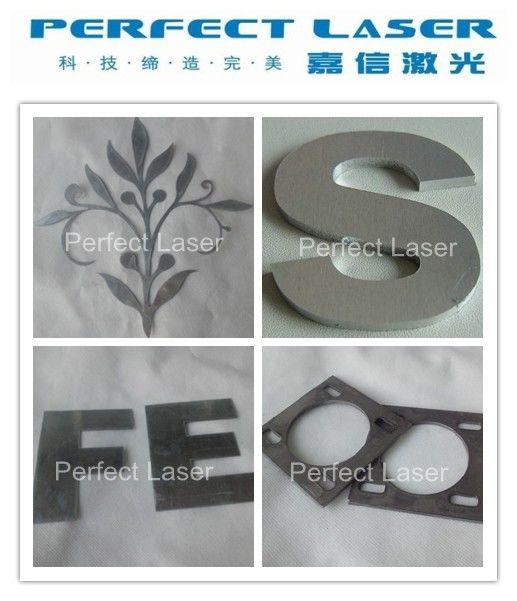Carbon Steel Ingot Agent Mexico: Gantry Type Carbon Steel Industrial Plasma Cutter , CNC